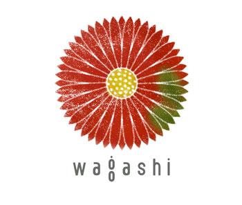 j_wagashi.jpg