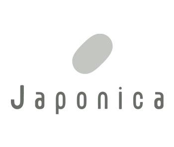 japonica_B.jpg