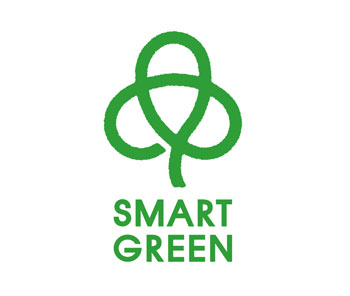 smart_green.jpg